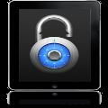 Quasar un manager de ferestre pentru iPad-urile Jailbreak-uite (video)