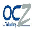 Performante uluitoare pentru SSD-ul Vertex 4 de la OCZ