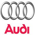 Audi face public un concept e-bike, bicicleta electronica cu WiFi