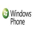 Cei cu Windows Phone 7 vor trebui sa-si cumpere un nou smartphone daca vor noul Windows Phone 8