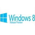 Ce este nou in noua versiune a sistemului de operare Windows 8 Release Preview