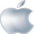 Sharp va livra display-uri pentru viitorul model iPhone