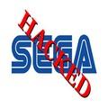 Hackerii francezi au modificat un Sega intr-o consola pentru jocuri care iti da senzatii tari (video)