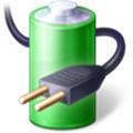 Ce sistem de operare consuma mai rapid bateria unui Laptop