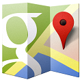 Google Maps ajunge dincolo de strazi, prima harta sub apa cu marea bariera de corali (video)