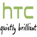 HTC va lansa Windows Phone 8X la inceputul lui Noiembrie