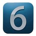 Update-ul la iOS 6 este acum disponibil, iata ce trebuie sa stim