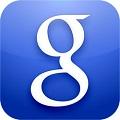 Pagina de start Google pentru dispozitivele Android isi schimba infatisarea