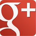 Cum faci un sondaj pe Google Plus sau Google Pages (video)
