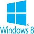 Ce trebuie sa stim despre tabletele cu Windows 8 RT si cele cu Windows 8 Pro