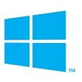 Cum va arata pachetul cu DVD-ul Windows 8, cate versiuni vor exista si cat vor costa
