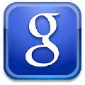 Ce se intampla cand o persoana neautorizata ne acceseaza contul Google (video)