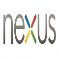 Google lanseaza Nexus 4, Nexus 10 si noul Nexus 7 in Google Play Store