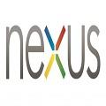 Google lanseaza Nexus 4, Nexus 10 si noul Nexus 7 in Google Play Store