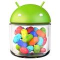 Google modifica notificarile din Android 4.1.2 Jelly Bean printr-un update (video)