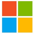 Este oficial, Microsoft a lansat astazi Windows 8 RT, Windows 8 si tabletele Surface