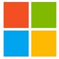 Este oficial, Microsoft a lansat astazi Windows 8 RT, Windows 8 si tabletele Surface