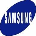 O posibila lansare Galaxy S 3 mini din partea Samsung