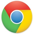 Noua versiune Google Chrome 23 dauga optiunea do not track si reduce consumul bateriei