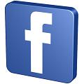 Cum schimbam adresa de email folosita pentru logarea in contul Facebook