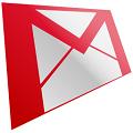 Gmail va permite fisiere de pana la 10 GB ca atasament in email prin Google Drive