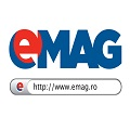 4 oferte de BlackFriday care merita achizitionate de pe magazinul eMAG