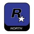 Grand Theft Auto 5 se va lansa in primavara anului 2013