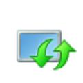 Atentie, faceti update-urile vitale de astazi si maine pentru Windows 8 (video)