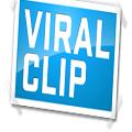Cel mai popular videoclip cu aproape 1.000.000.000 de vizionari