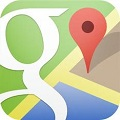 Google Maps pentru iOS revine in Apple App Store (video)