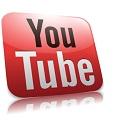YouTube isi schimba interfata, mai optimizat pentru subscribe si vizionarea canalelor preferate
