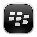 Scurgere de informatii despre comenzile vocale din BlackBerry 10 (video)