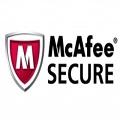 Instalare si obtinere licenta gratuita 6 luni pentru McAfee Internet Security (video)