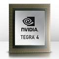 Tegra 4 de la Nvidia lansat la CES 2013, ce il face cel mai puternic procesor din lume?