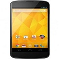 In sfarsit smartphone-ul LG Google Nexus 4 disponibil in Romania