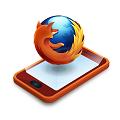 Mozilla si-a anuntat sistemul de operare si doua telefoane mobile ce vor rula Firefox OS (video)