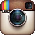 """Instagram si-a deschis """"portile"""" si pentru browserele desktop"""