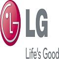 LG dezvaluie pe pagina de Facebook fotografii cu noul LG Optimus G Pro de 5.5 inch