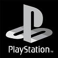 Sony a anuntat astazi consola pentru jocuri Play Station 4
