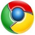 Google ar putea lansa Chromebook-uri cu touchscreen conform WSJ