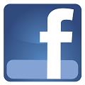 Interfata Facebook se va schimba in curand, iata cum va arata (video)