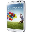Samsung a lansat Galaxy S4, un telefon Android exceptional