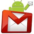 Gmail 4.5 pentru Android, instalare si prezentare
