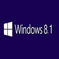 Imaginea ISO Windows 8.1 Preview disponibila oficial la download