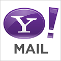 ID-uri invalide eliminate de Yahoo
