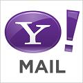 Yahoo sterge automat ID-urile  invalide din lista ta de Messenger
