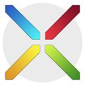 Nexus 5 ar putea fi lansat la sfarsitul saptamanii, vezi ce fotografii face noul dispozitiv