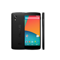 Nexus 5 si Android 4.4 KitKat lansate oficial