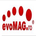 evoMAG