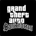 GTA San Andreas disponibil si pe Android